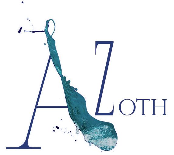 Azoth - Sail