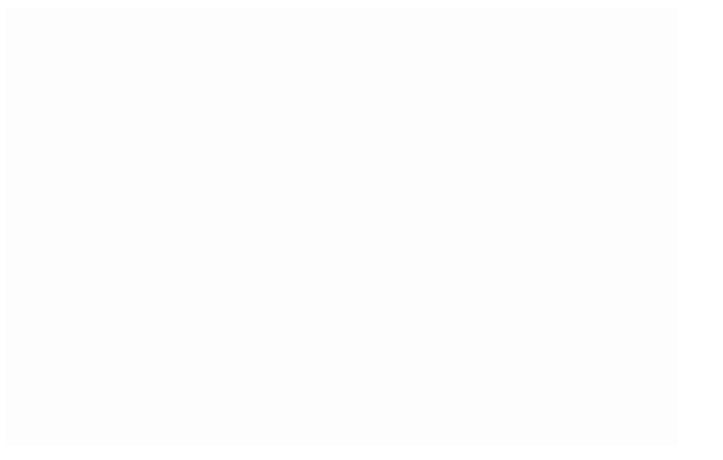 Azoth – Sail